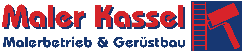 Maler Kassel Malerbetrieb & Gerüstbau